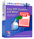 PDF Creator - Buy Now!